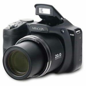 Best Superzoom Cameras - best budget