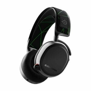 Best Bluetooth Headsets - editor's choice