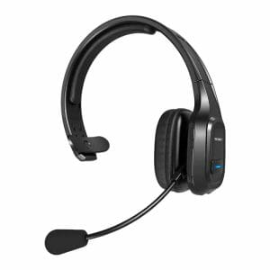 Best Bluetooth Headsets - best overall