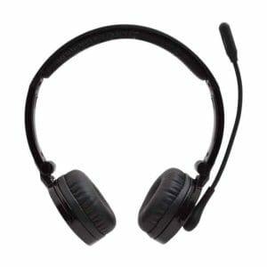 Best Bluetooth Headsets - best budget